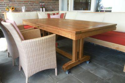 meubel aanpassen meubelmaker Cirkel Hout
